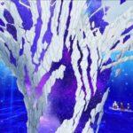 考察FGO空想樹•種子