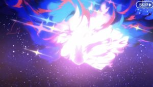 FGO月姫リメイクが話題だがプライミッツマーダーのフォウくんを月姫コラボでアルクが見たらどうなるのか