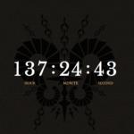 なんかカウントダウン始まったけどなんだろ?[FGOアニメ]Fate/Grand Order -絶対魔獣戦線バビロニア-