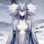 異星=カルデアスなのか?[FGO]デイヴィット・ブルーブック、オルガマリー異性の巫女?マスター達の考察