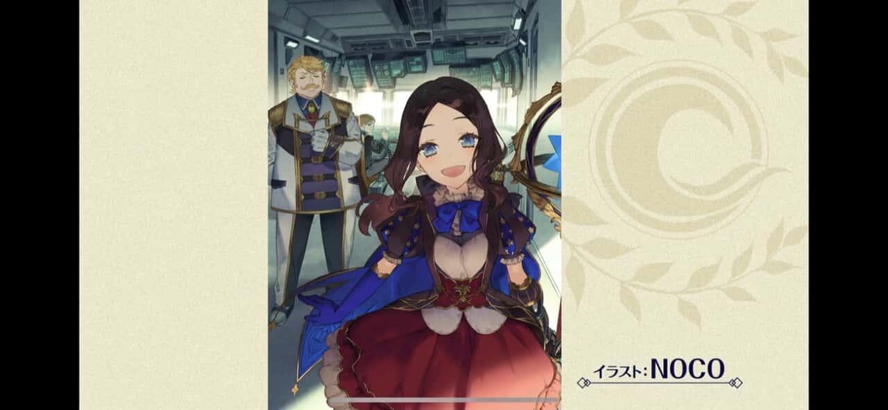 ウェルカムバニーも収録 Fate/Grand Order概念礼装画集 第3弾発売決定!
