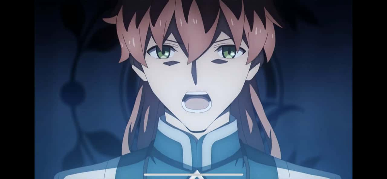 Fate/Grand Order 終局特異点 冠位時間神殿ソロモン劇場版特別上映決定!