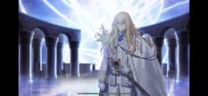 Fate/Grand Order  6/11の生放送後に2部6章配信開始か?第2部を振り返るキリ様特番「Flashback Lostbelt No.1 ‐ No.5 -キリシュタリア・ヴォーダイム-」まとめ