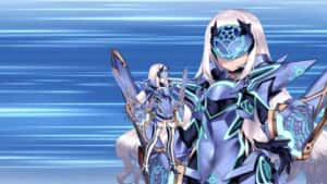 Fate/Grand Order 妖精騎士ランスロットちゃん、僕っ娘低身長で可愛い